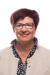 BernadetteMäder