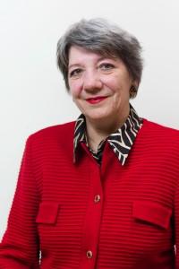 Eva Heimgärtner