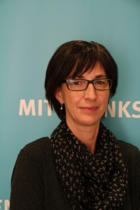 Marlies Schafer-Jungo