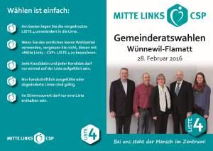 GemeinderatswahlenWuennewil_Page_1