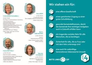 GemeinderatswahlenWuennewil_Page_2_small
