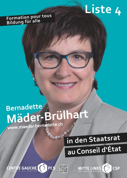 bernadette-mader-a4