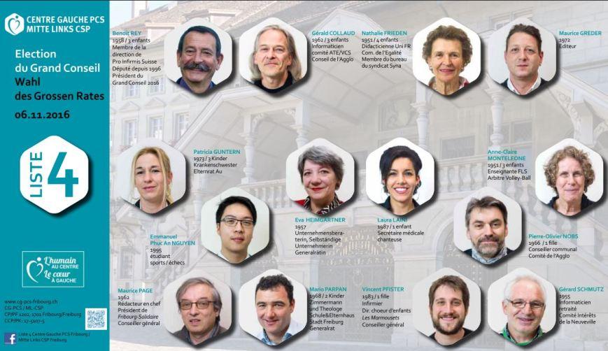 candidats-ville
