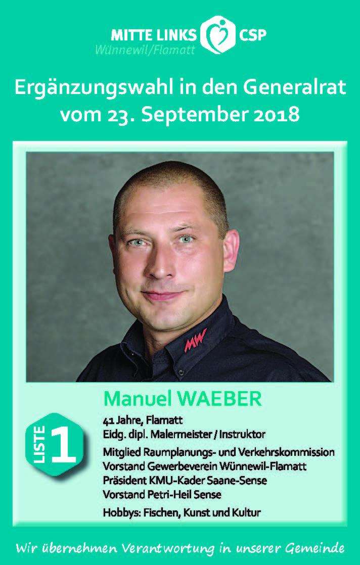 180814 CSP Manuel Waeber WüFla fbg gzd