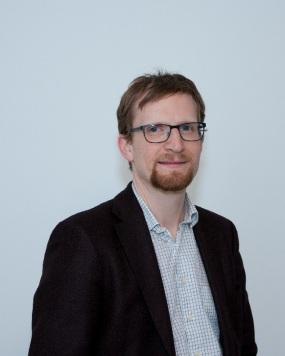 Diego Frieden (34 ans, Villars-sur-Glâne)