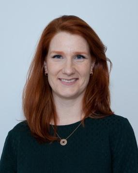 Sophie Tritten (42 ans, Gibloux)